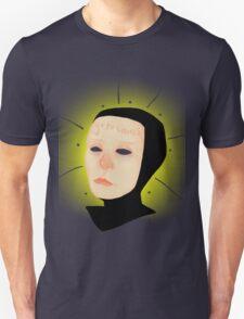 go to church part 2 T-Shirt