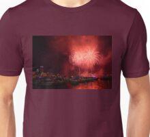 Happy Birthday, USA! 2016-3 Unisex T-Shirt