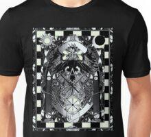 GEMINI TIME CLIMB 2 Unisex T-Shirt