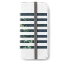 Liberty Flag iPhone Wallet/Case/Skin