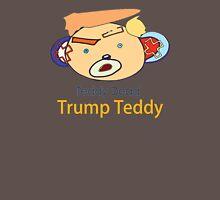 Trump Teddy  Unisex T-Shirt