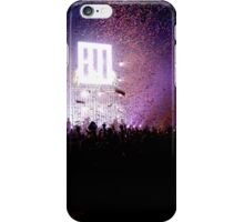 Paramore iPhone Case/Skin