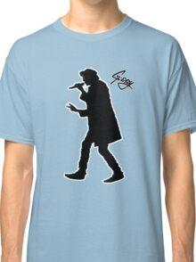 G-Eazy  Classic T-Shirt