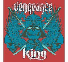 Vengeance Photographic Print