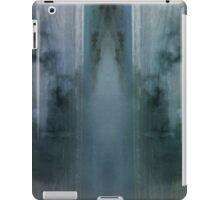 Caloudoscope 05 iPad Case/Skin