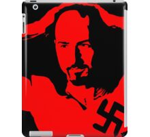 Edward Norton from American History X iPad Case/Skin