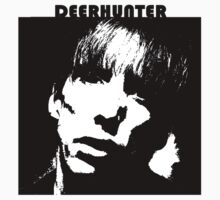 DeerHunter by CarlBill