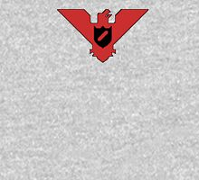 Papers Please - Logo Classic T-Shirt