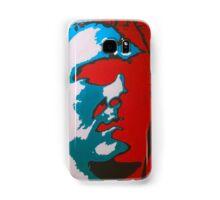 American Dream Samsung Galaxy Case/Skin