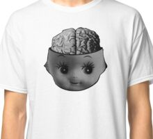 Cupie brains Classic T-Shirt