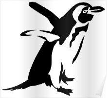 Pingu 2 Poster