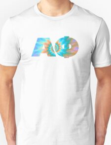 Retro Aphi Unisex T-Shirt