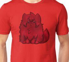 mini nabu Unisex T-Shirt