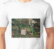 In Loving Memory Unisex T-Shirt