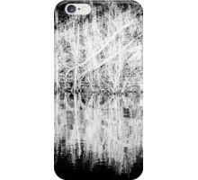 Contrasting Eildon iPhone Case/Skin
