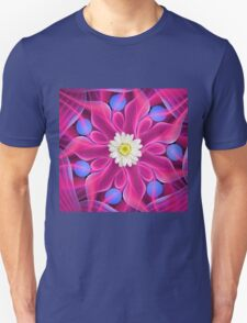 Daisy Magic Unisex T-Shirt