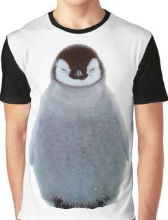 Pengu 7 Graphic T-Shirt