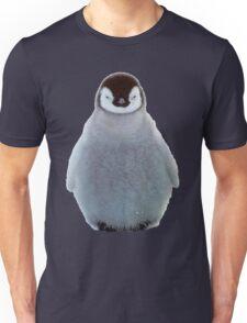 Pengu 7 Unisex T-Shirt