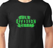 Cell Division Cyclone Unisex T-Shirt
