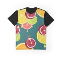 fresh fruit  Graphic T-Shirt