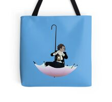 I'm different Tote Bag