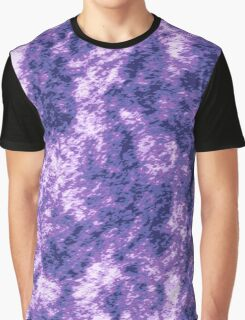 Abstract Pattern 11 Graphic T-Shirt