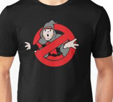 "Dick Lane's ""Dick Busters"" Unisex T-Shirt"