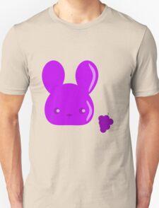 grape fruit bunny T-Shirt