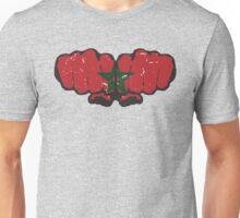 Morocco! Unisex T-Shirt
