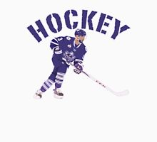 TJ Brennan Marlies NHL (version two) Unisex T-Shirt