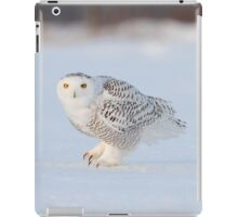 Lurking iPad Case/Skin