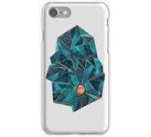 Precious - 1 iPhone Case/Skin