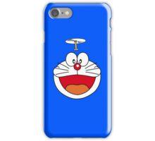 Gadget Cat iPhone Case/Skin