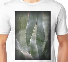Nature's Points Unisex T-Shirt
