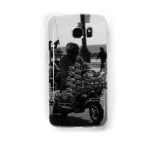 We are the ???? Samsung Galaxy Case/Skin