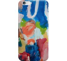 i'm up for it if you are iPhone Case/Skin