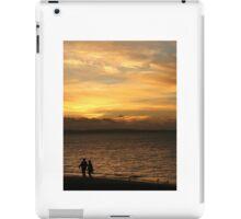 The proposal iPad Case/Skin