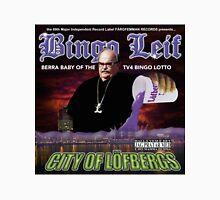 Leif Olsson - City of Löfbergs Unisex T-Shirt