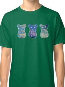 A Koala Sky Classic T-Shirt