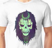 Enchantress Graph Unisex T-Shirt