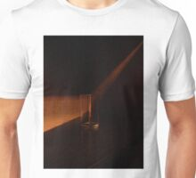 Opaque  Shadow Unisex T-Shirt