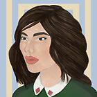 02 by Juliana Fernandez Acosta