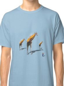 The Great Migration Classic T-Shirt