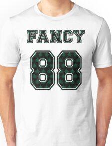 Fancy 420 Unisex T-Shirt