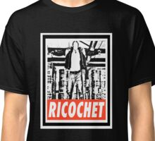 Ricochet Classic T-Shirt