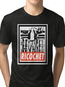 Ricochet Tri-blend T-Shirt
