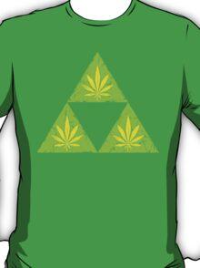 Weedforce T-Shirt