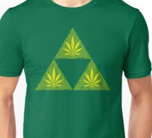 Weedforce Unisex T-Shirt
