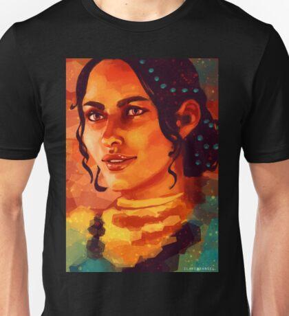 Lady Ambassador Unisex T-Shirt