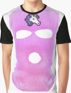 Sprang Break Ya'll Graphic T-Shirt